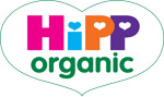 Hipp Organic